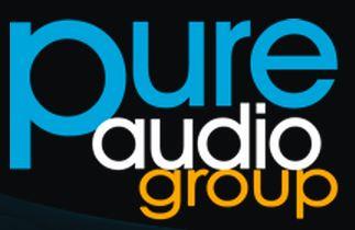Pure_Audio_Group_Logo.JPG