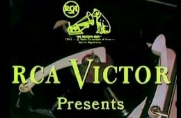 RCA_Victor_1.JPG