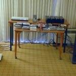 RMAF_201225.JPG