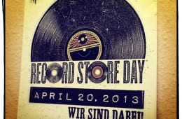 Record_Store_Day_Cutout_Large_Final.jpg