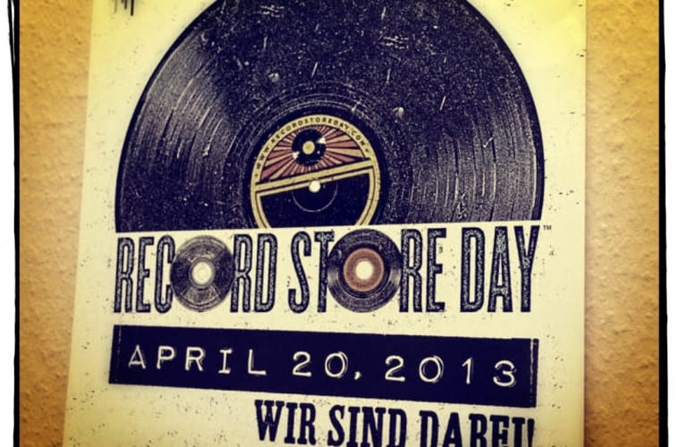 Record_Store_Day_Cutout_Large_Final_01.jpg