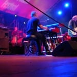 Rhythm_and_Blues_Festival_Konzert16_01.JPG