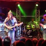Rhythm_and_Blues_Festival_Konzert43_01.JPG