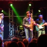 Rhythm_and_Blues_Festival_Konzert44_01.JPG