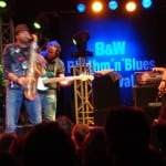 Rhythm_and_Blues_Festival_Konzert45_01.JPG