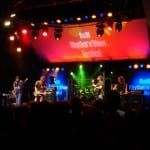 Rhythm_and_Blues_Festival_Konzert48_01.JPG