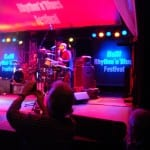 Rhythm_and_Blues_Festival_Konzert8_01.JPG