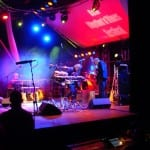 Rhythm_and_Blues_Festival_Konzert9_01.JPG