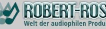 Ross_Logo.JPG