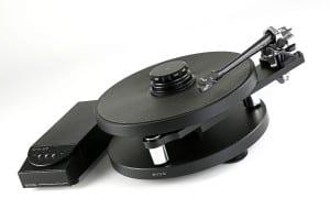SME Model 10