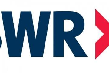 SWR_Logo.JPG