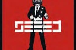Seeed__Seeed.jpg