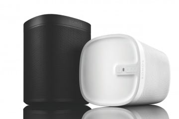 Sonos_Photo_HeroProducts_47_LRG_White_CMYK__1280x960_.jpg