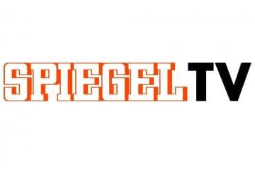 Spiegel_TV.JPG