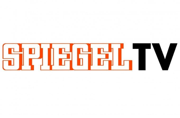 Vinyl lebt fidelity online for Spiegel tv magazin gestern