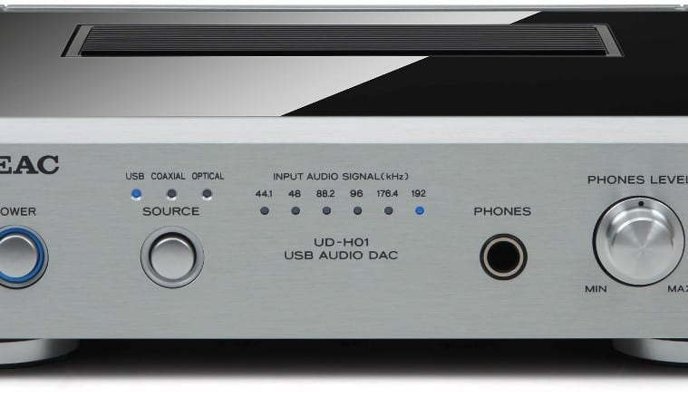 TEAC_UD-H01__S__Front_small.jpg