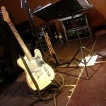 The_Blues_Company_Live_Hamburg_201229.JPG