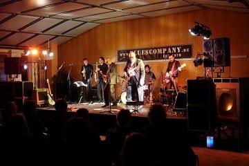 The_Blues_Company_Live_Hamburg_201246.JPG