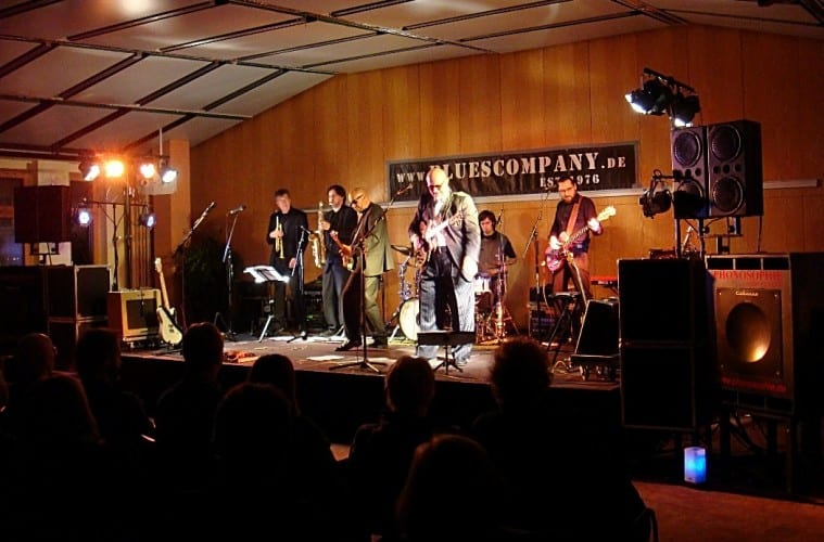 The_Blues_Company_Live_Hamburg_201246.JPG