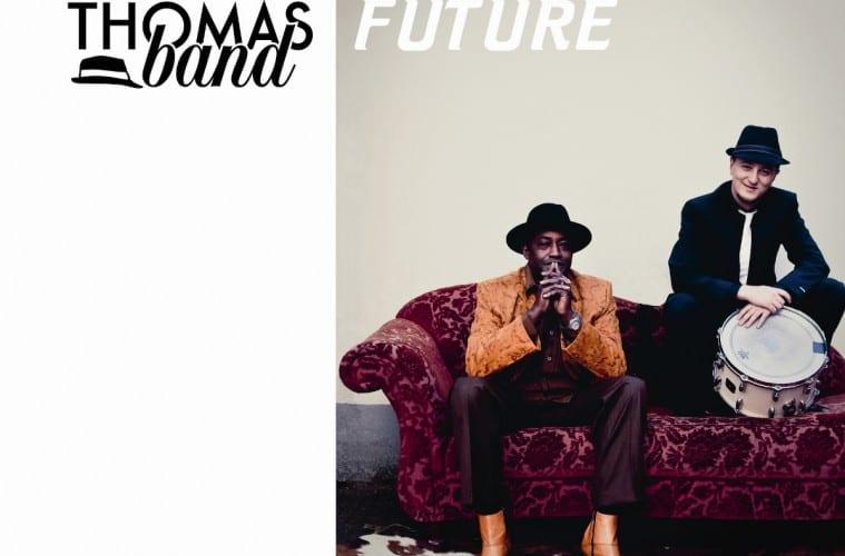 The_Jamal_Thomas_Band_small.jpg