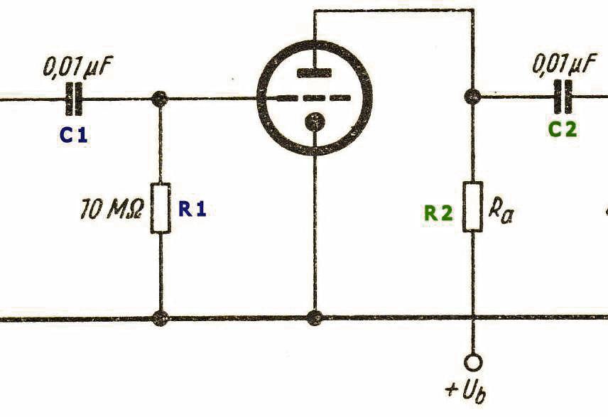 Ausgezeichnet Kontrollflussdiagramm Beispiel Fotos - Elektrische ...
