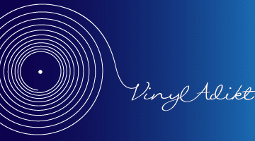 """Die schottische Musiksysteme-Manufaktur Linn feiert Platte und Plattenspieler zusammen mit ihren Kunden und Händlern genau eine Woche später, nämlich beim """" Vinyl Adikt Day """""""