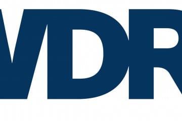 Kein Problem und dem WDR sei Dank, denn seit kurzem bietet der Westdeutsche Rundfunk (WDR) uns Musikfreunden eine unglaublich interessante Möglichkeit