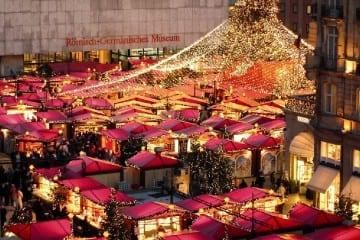 Weihnachtsmarkt_small_01.jpg