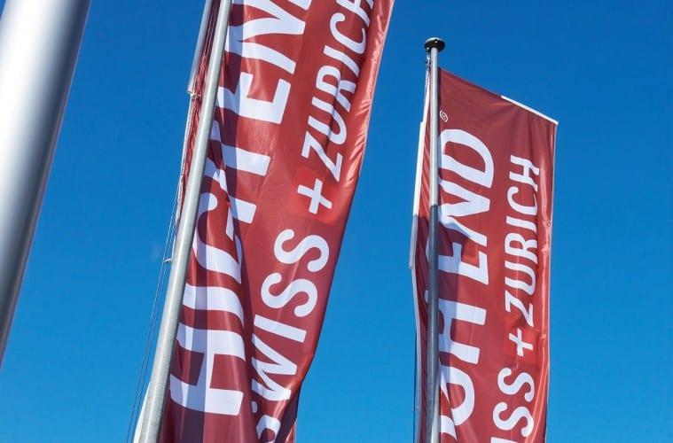 Welcome_Swiss.jpg