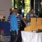 Westdeutsche_HiFi_Tage_2013_IS_11213.JPG