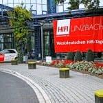 Westdeutsche HiFi Tage 2014