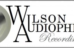 Wilson_Audiophile_Recordings_small.jpg