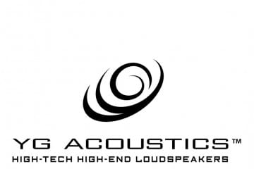YG_Acoustics_Logo_final.JPG