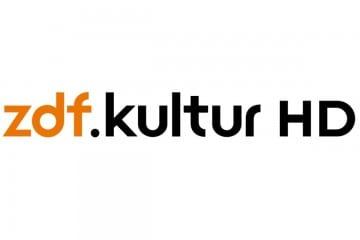 ZDF_Kultur.jpg