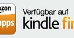 amazon-apps-kindle-de-grey_enlarged.jpg