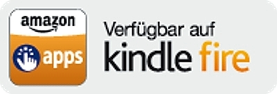 amazon-apps-kindle-de-grey_enlarged.jpg