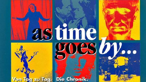 as_time_goes_by_02.JPG