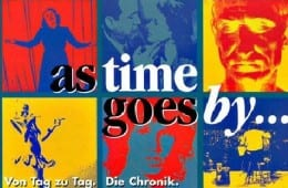 as_time_goes_by_06.JPG