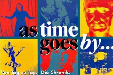 as_time_goes_by_08.JPG