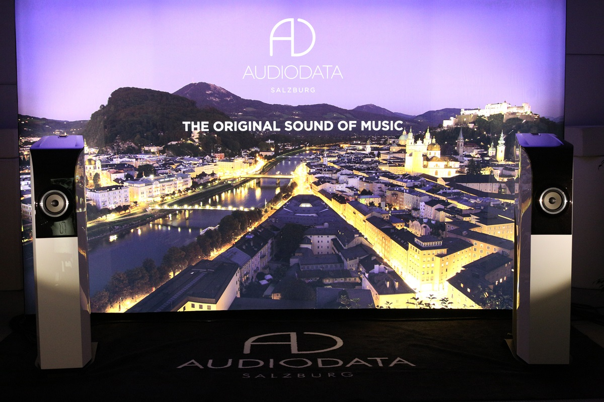 audiodata_1504_Bilanz_HIGHEND_01.jpg