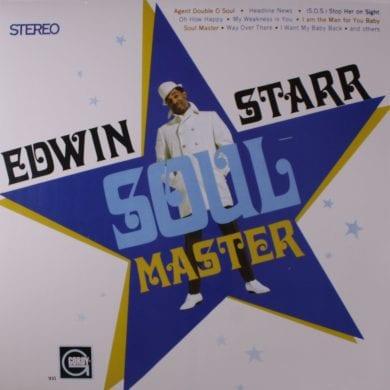 edwin_starr.JPG