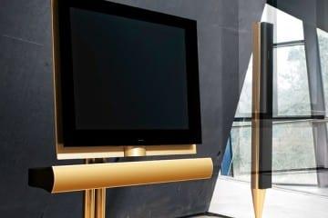 Bang & Olufsen BNO Gold