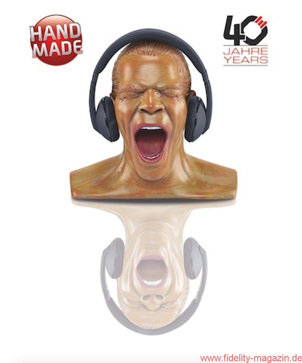 Oehlbach Kopfhörer