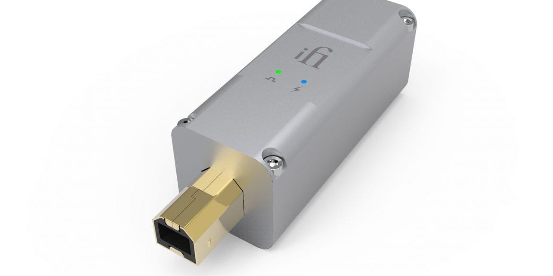 iFi iPurifier2 USB