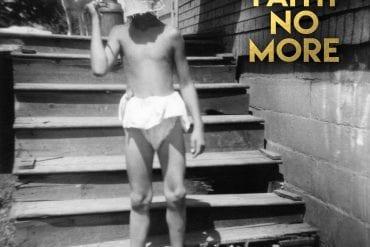 Interpret: Faith No More Albumtitel: Sol Invictus Label: Reclamation/Ipecac/Pias/Rough Trade Format: CD, Vinyl, Ltd. Gold-Colored Vinyl