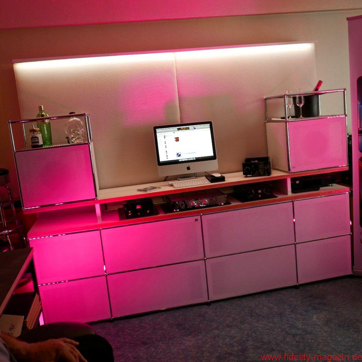 norddeutsche hifi tage 2016 hamburg 60 fidelity online. Black Bedroom Furniture Sets. Home Design Ideas