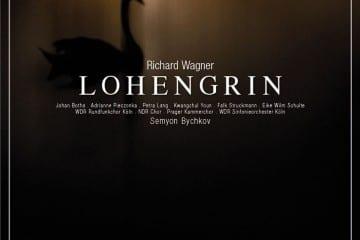 Lohengrin LP