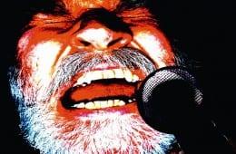 MUSICALITY 13 bluesman