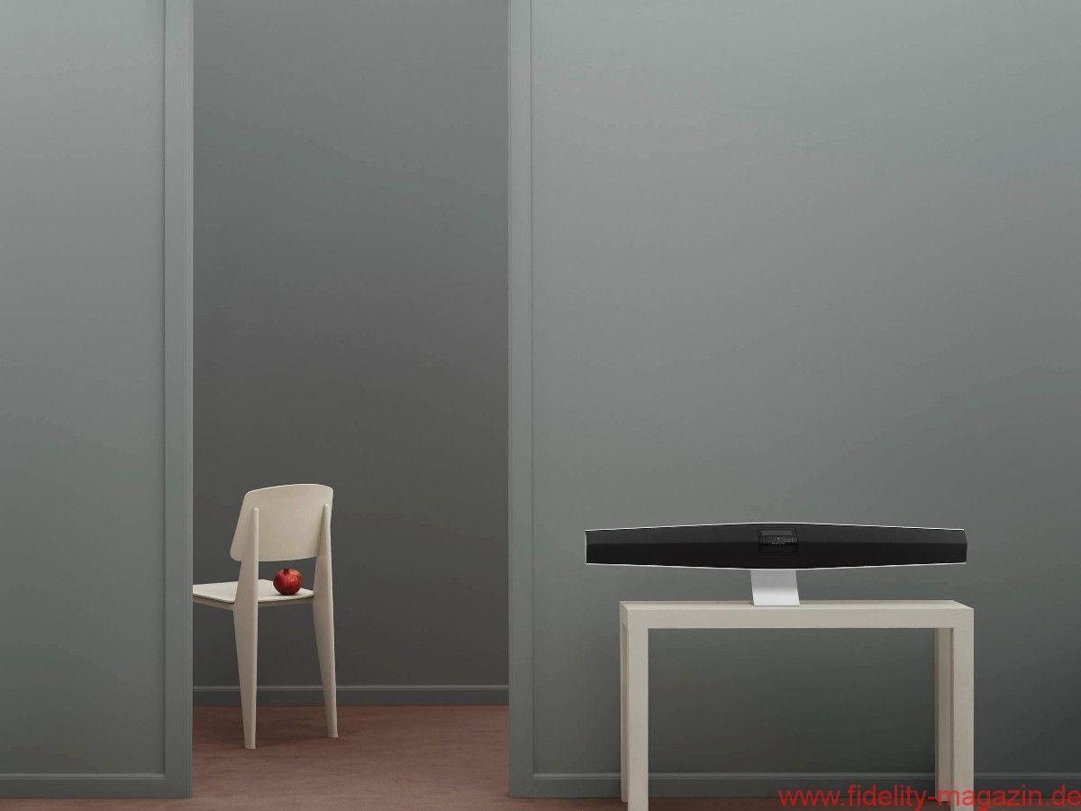 beosound 35 drahtloses audiosystem ab sofort im handel. Black Bedroom Furniture Sets. Home Design Ideas