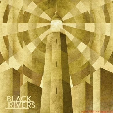 Black Rivers